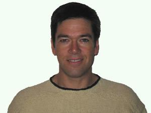 Mark Reid